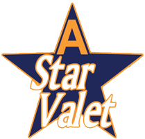 a-star-logo-small
